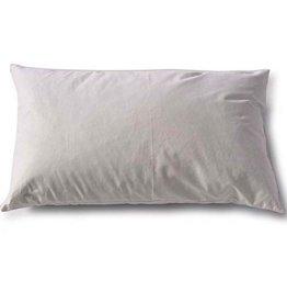 Rivièra-Maison RM Feather Inner Pillow 50x30