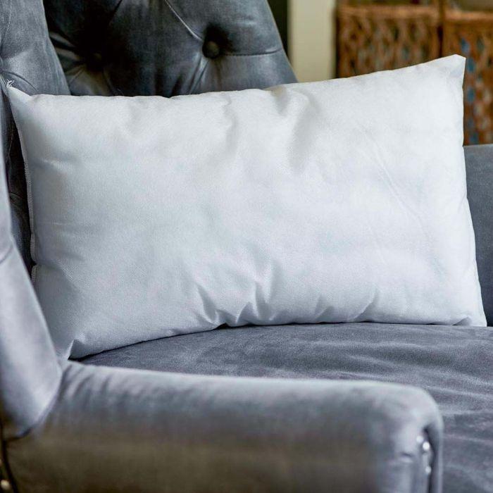 Rivièra-Maison Rivièra Maison Feather Inner Pillow 50x30 275030