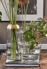 Rivièra-Maison Rivièra Maison Classic Club Bouquet Vase