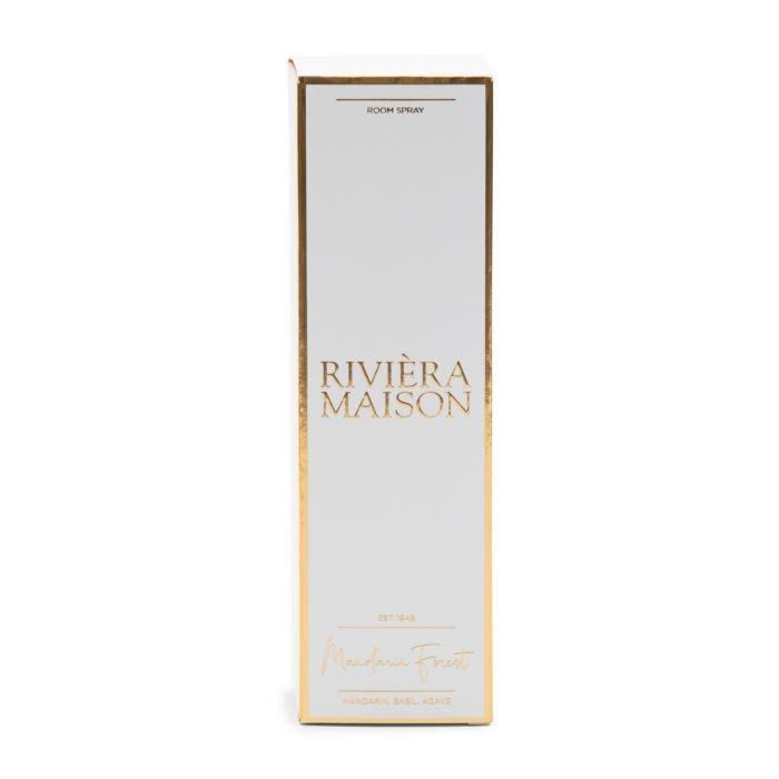 Rivièra-Maison Rivièra Maison Mandarin Forest Room Spray