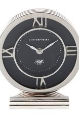Rivièra-Maison Rivièra Maison Contemporary Clock