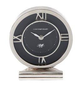 Rivièra-Maison RM Contemporary Clock