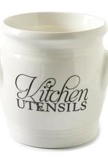 Rivièra-Maison Rivièra Maison Kitchen Utensils Canister