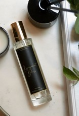Rivièra-Maison Rivièra Maison Bergamot Bliss Room Spray