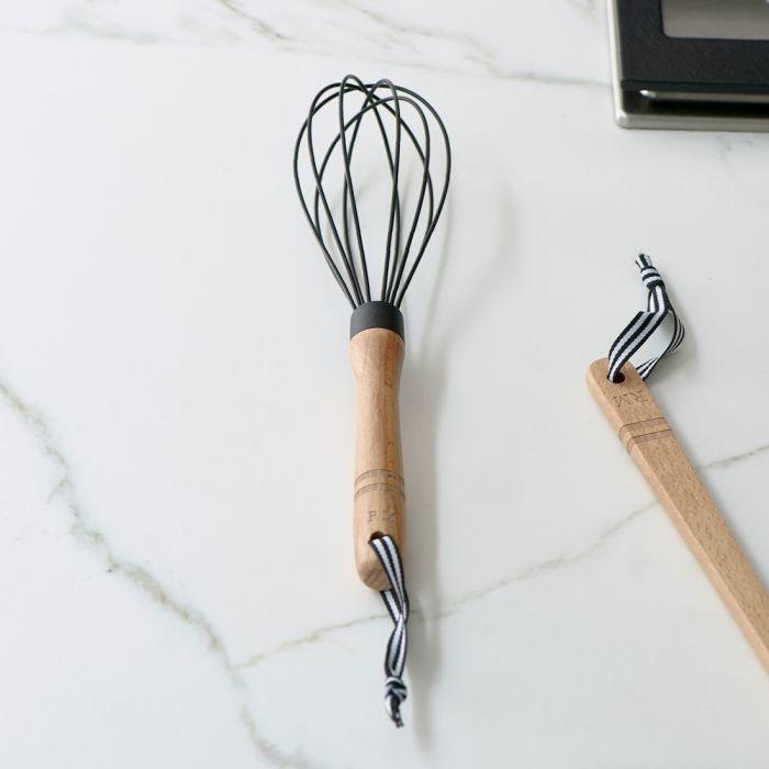 Rivièra-Maison Rivièra Maison Enjoy Cooking Whisk