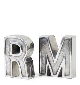 Rivièra-Maison RM Book Stand
