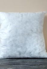 Rivièra-Maison Rivièra Maison Feather Inner Pillow 50x50