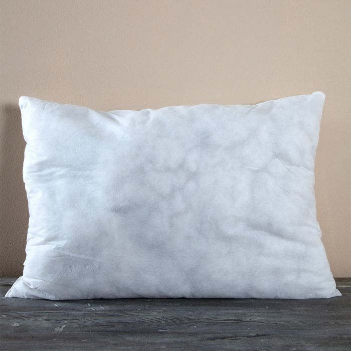 Rivièra-Maison RM Feather Inner Pillow 65x45 274880