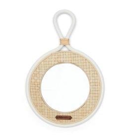 Rivièra-Maison Natural Weave Mirror