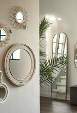 Rivièra-Maison Rivièra Maison Natural Weave Mirror 477070