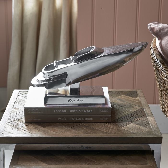 Rivièra-Maison Rivièra Maison Ocean Cruiser Model Boat