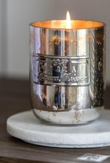 Rivièra-Maison Rivièra Maison RM Scented Candle Ibiza 379830