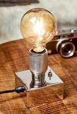 Rivièra-Maison Rivièra Maison Lobby Loft Lamp