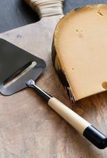 Rivièra-Maison Rivièra Maison Dock Island Cheese Slicer 481940