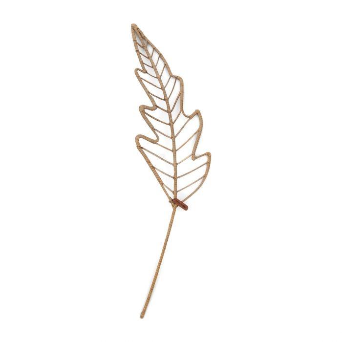 Rivièra-Maison Rivièra Maison Tropicana Decoration Leaf