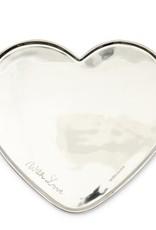 Rivièra-Maison Rivièra Maison With Love Serving Plate 461750