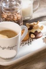 Rivièra-Maison Rivièra Maison Caffè Doppio