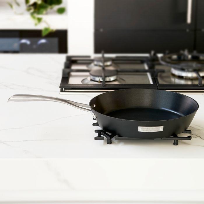 Rivièra-Maison Rivièra Maison Buon Appetito Frying Pan