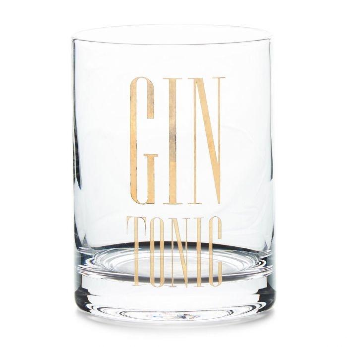 Rivièra-Maison Rivièra Maison  48 Gin Tonic Glass