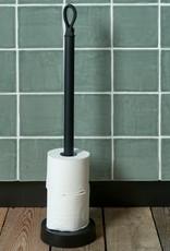 Rivièra-Maison Rivièra Maison Campbell Toilet Roll Holder
