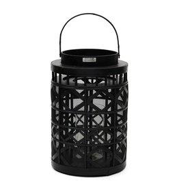 Rivièra-Maison RM New Hampshire Lantern S black