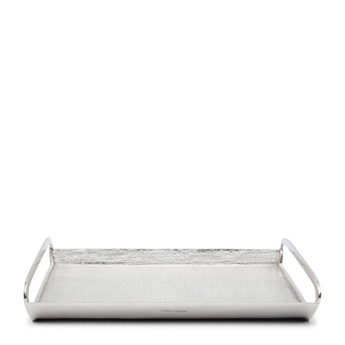 Rivièra-Maison Rivièra Maison Toronto Tray aluminium 45x30