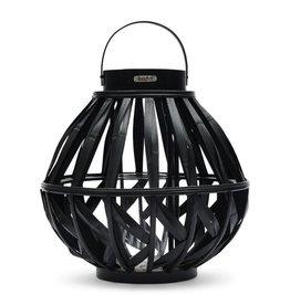 Rivièra-Maison RM St. Barts Lantern