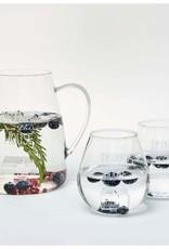 Rivièra-Maison Rivièra Maison Drinks On The House Glass