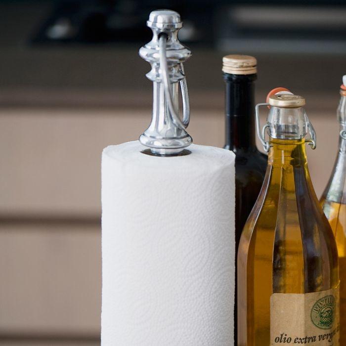 Rivièra-Maison Rivièra Maison Kitchen Roll Holder