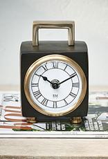 Rivièra-Maison Rivièra Maison THE RESIDENCE CLOCK