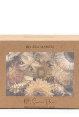 Rivièra-Maison Rivièra Maison Summer Floral Decoration Colormix