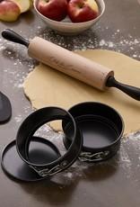 Rivièra-Maison Rivièra Maison Chef De Cuisine Baking Set