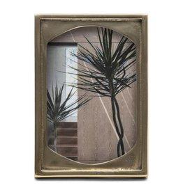 Rivièra-Maison RM Guinevere Photo Frame 10x15