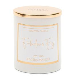 Rivièra-Maison RM Fabulous Fig Scented Candle