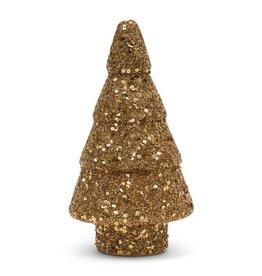 Rivièra-Maison RM Sassy Sequins Christmas Led Tree M