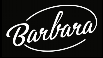 BARBARA de enige echte officiële webwinkel in Clothing and Life Style !!