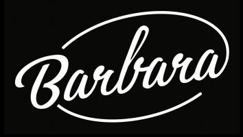 BARBARA den enda officiella webbutiken inom Kläder och Livsstil !!
