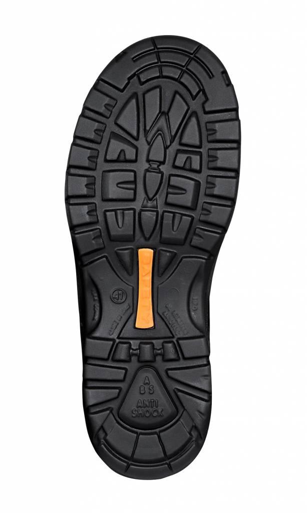 Grisport Werkschoenen Winkel.Grisport Werkschoenen 803c Zwart De Werkschoenengigant Webshop