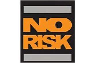 No-Risk