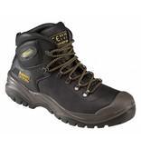 Grisport 70416L Zwart S3 UK boot