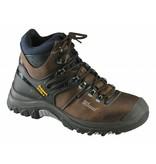 Grisport 71001L Bruin S3 UK boot