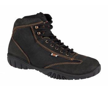 Toworkfor Toworkfor Olivia zwart S3 boot