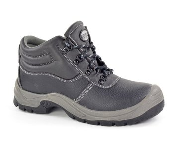 Croford Croford Footwear 394002 Boston II