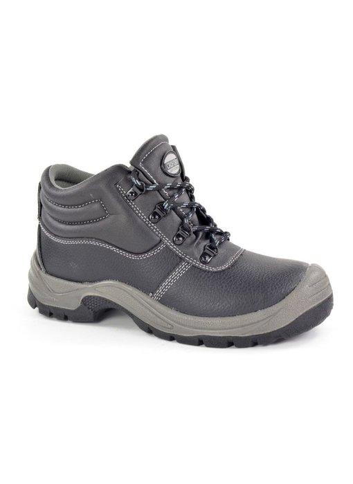 Croford Croford Footwear 394002 Boston II