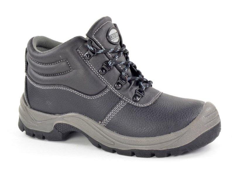 Croford Footwear 394002 Boston II