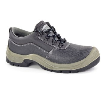 Croford Croford Footwear 390000 Boston I