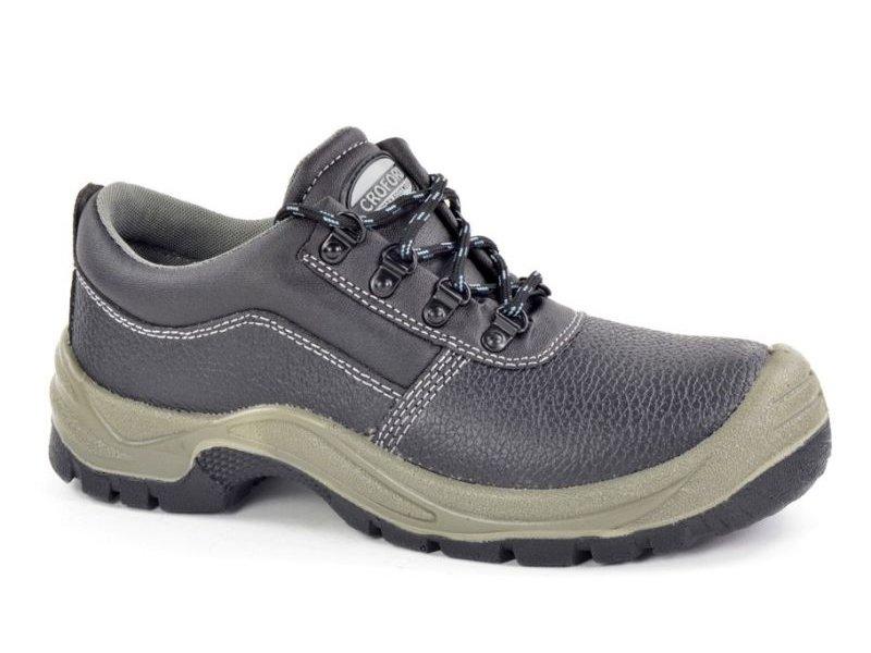 Croford Croford Footwear 390000 Boston I