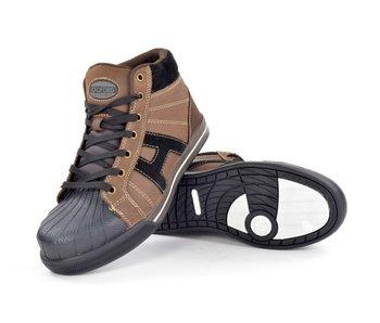 Croford Croford Footwear 394005 Stockholm II