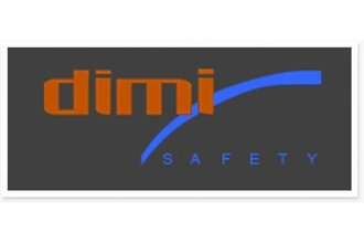 Dimi Safety (TUH)