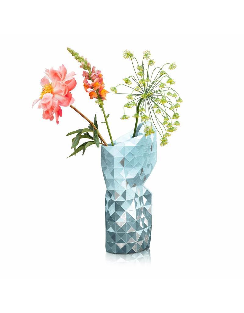 Paper Vase Cover  - Copy